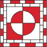 """Belknap Mill Quilter's 43rd Annual Quilt Show """"Harvest of Quilts"""" - Cancelled - Gilford,  NH"""