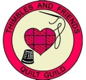 Thimbles & Friends Quilt Guild