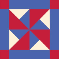 38th Annual Bayberry Quilt Show - Hyannis MA
