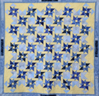 24th Annual Quilt & Needle Arts Show
