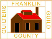 22nd Annual Franklin County Quilt Show - Cancelled - St. Albans, VT