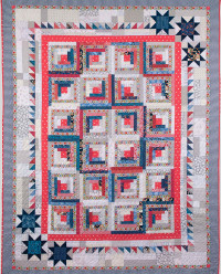 Farmington Valley Quilters Show -  Postponed - West Hartford, CT