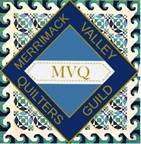 Merrimack Valley Quilters Guild Ruby Celebration - Cancelled - Newburyport, MA