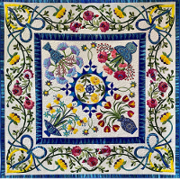 Quilts, Inc. Gallery